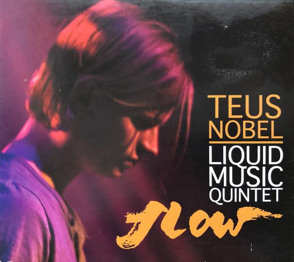 Teus Flow