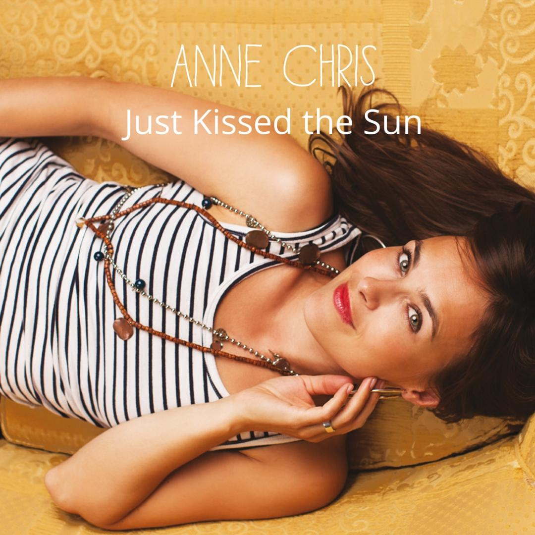 cover-anne-chris-just-kissed-the-sun
